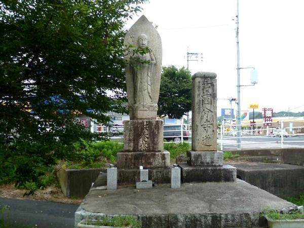 hi_kawasaki.jpg