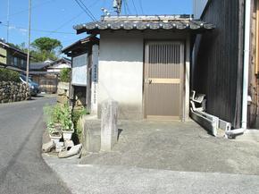 masuhi1.jpg