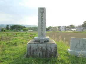 wasuke3.jpg