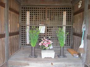 yakushi1.jpg