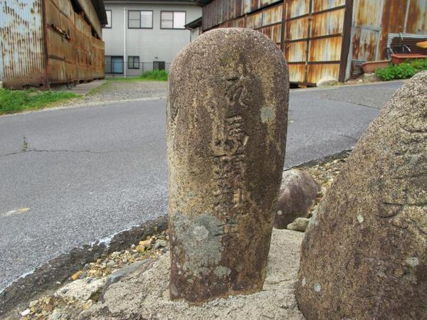馬頭観音_kawasaki.JPG
