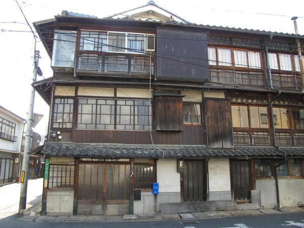 nishimura3.jpg