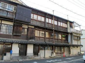 nishimura4.jpg