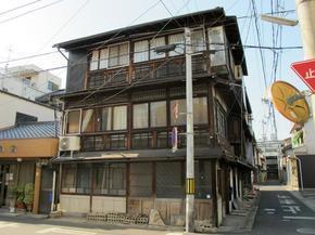 nishimura5.jpg