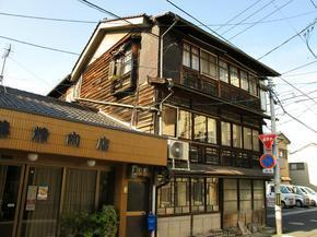 nishimura7.jpg