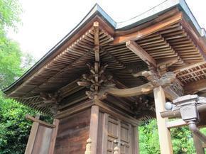 oosumi20.jpg
