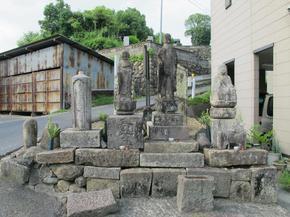 oosumi3.jpg