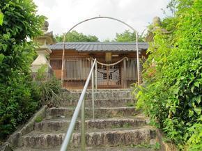 oosumi9.jpg