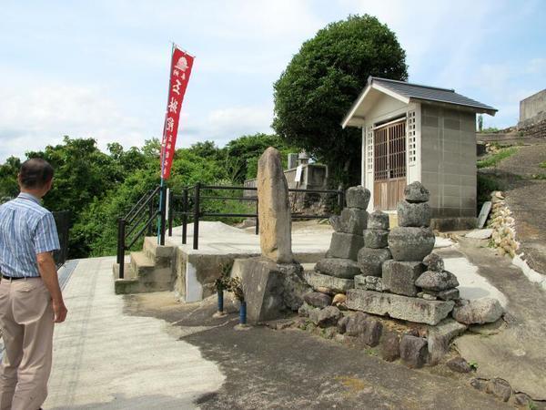 tsuka5.jpg