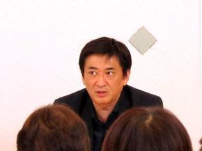 yougaku10.jpg