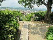 c_miharasu.jpg