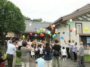 takakura11.jpg