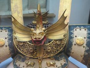kabuto4.jpg