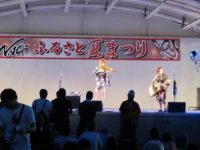 nagi_hanabi21.jpg