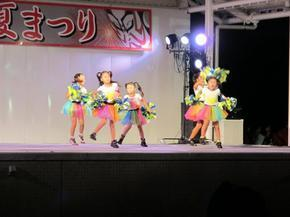 nagi_hanabi29.jpg