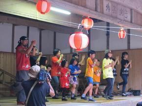 ueyama32.jpg