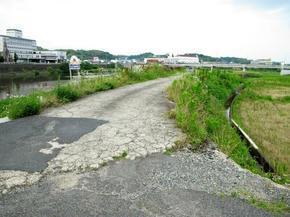 天神橋10.jpg