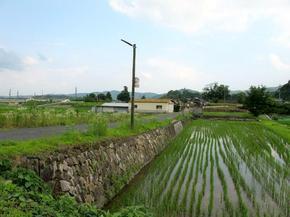 天神橋11.jpg