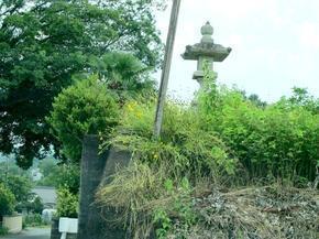 天神橋12.jpg