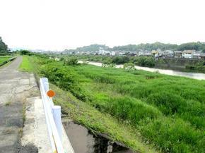 天神橋9.jpg