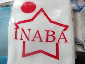 inaba9_11.jpg