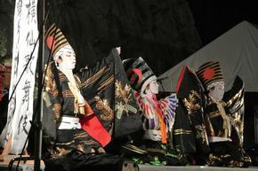 kabuki1_1.jpg