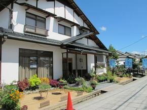 kaidou2014_11.jpg