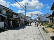 kaidou2014_18.jpg