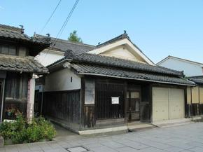 kaidou2014_24.jpg