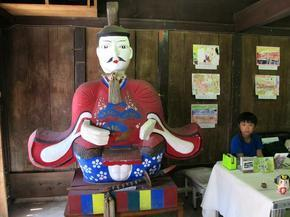 kaidou2014_7.jpg