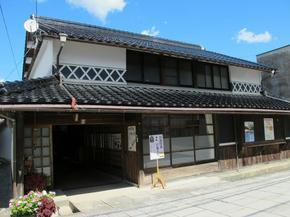 kaidou2014_8.jpg