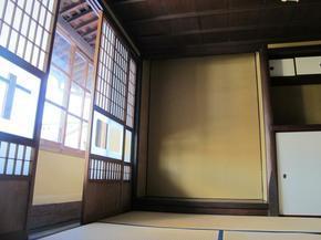 katsumada6.jpg