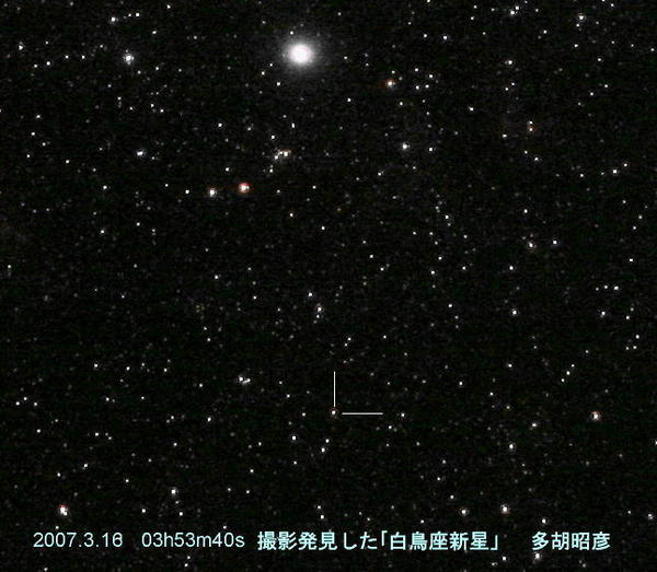 白鳥座新星.JPG