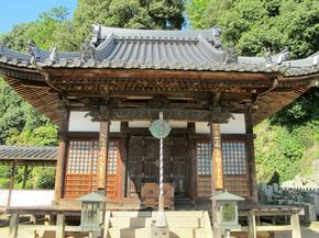 koufukuji11.jpg