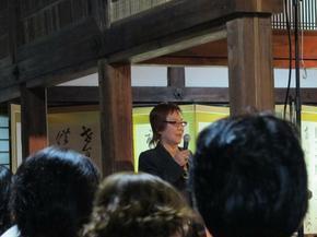 yasuda10-4.jpg