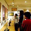 津山の私設美術館・その他のおススメ(お寺・博物館・資料館)