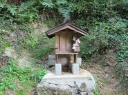 takatsu14.jpg