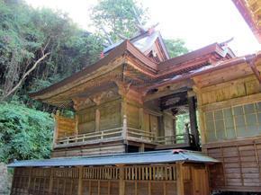 takatsu16.jpg
