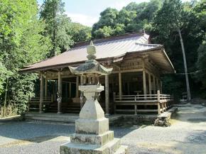takatsu21.jpg