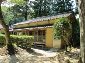 takatsu26.jpg