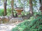 takatsu27.jpg