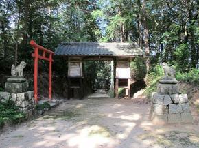 takatsu4.jpg