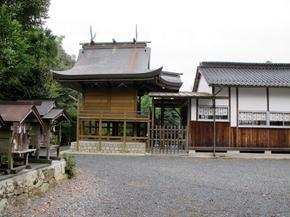tsuru10.jpg