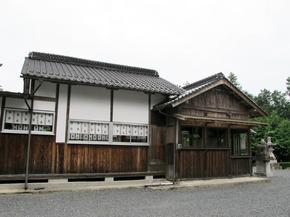 tsuru14.jpg