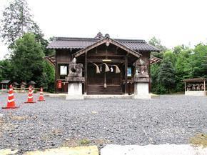 tsuru24.jpg