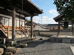 daihouji14.jpg