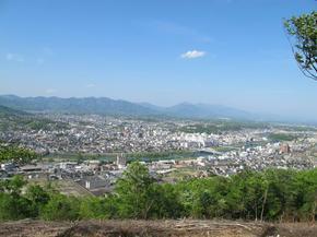 ishiyama1.jpg