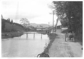tsuyama002.jpg