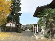 katsumada14.jpg