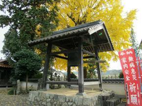 katsumada22.jpg